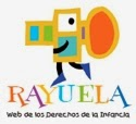 http://www.rayuela.org/index.php?id=9