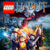 LEGO The Hobbit Video Game Keygen Tool Free Download Lifetime