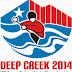 PIRAGÜISMO - Mundial de eslalon 2014 (Deep Creek Lake, Estados Unidos)