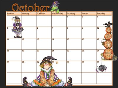 https://dl.dropboxusercontent.com/u/40110390/TF%20downloads/20152016%20calendars%20October.pdf