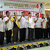 Inilah Tim Inti Seluruh DPD PKS se-Provinsi Bengkulu
