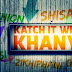 Vusi Nova Tells Khanyi He Is Not Gay