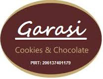 garasi cafe online