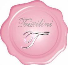 Trixilini