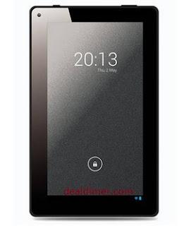 zebronics-zebpad7c-black-tab