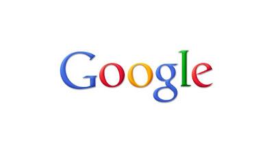 Rahasia-rahasia dalam Google
