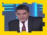 --برنامج  حلقة الوصل مع د/ معتز عبد الفتاح حلقة الأحد - - 19-2-2017
