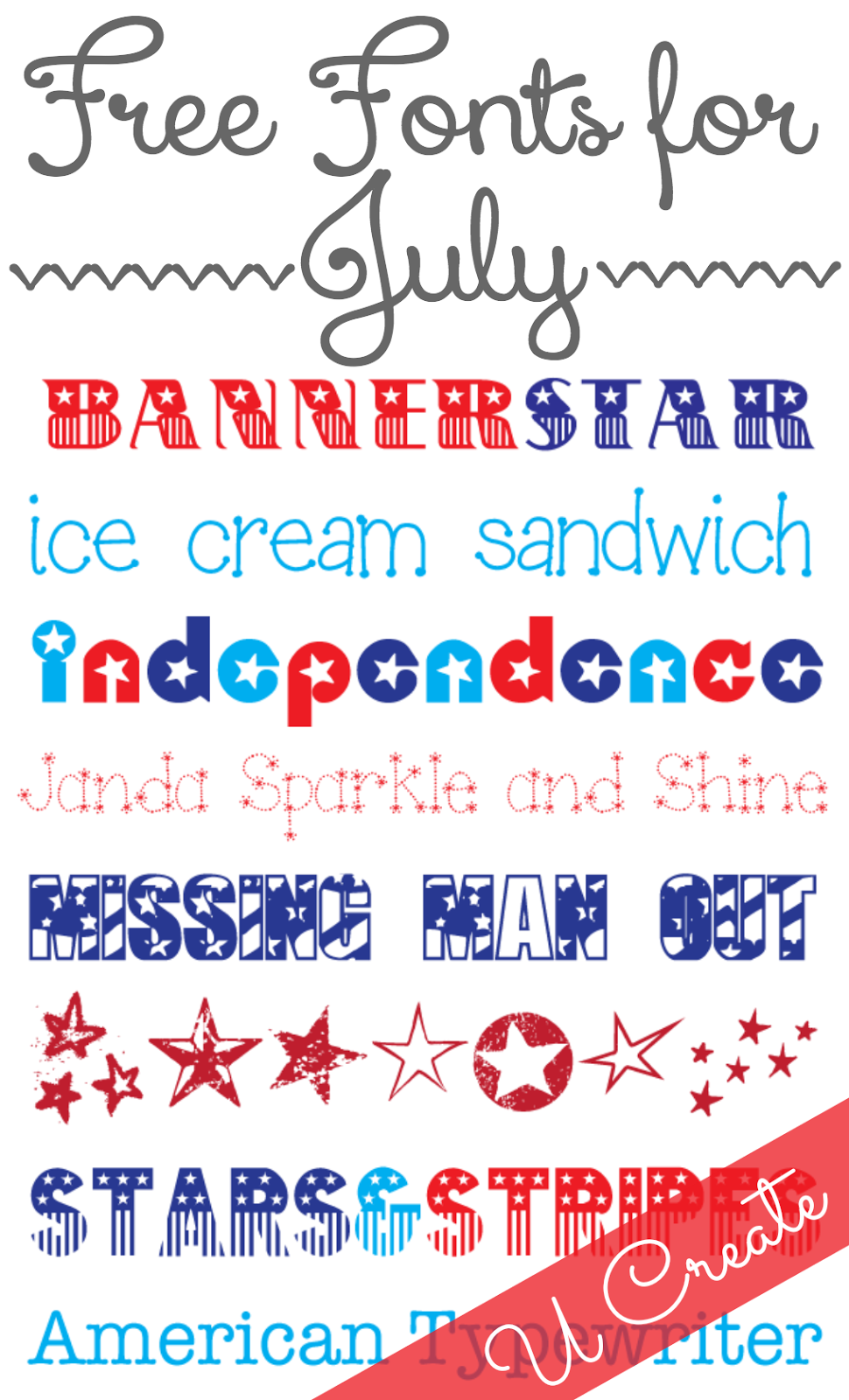 http://2.bp.blogspot.com/-VV1BwZQ2NvA/U6CprtGHg1I/AAAAAAAAUBY/ixxKXlWj0Tg/s1600/Favorite+Free+Fonts+for+July+at+U-createcrafts.com.png