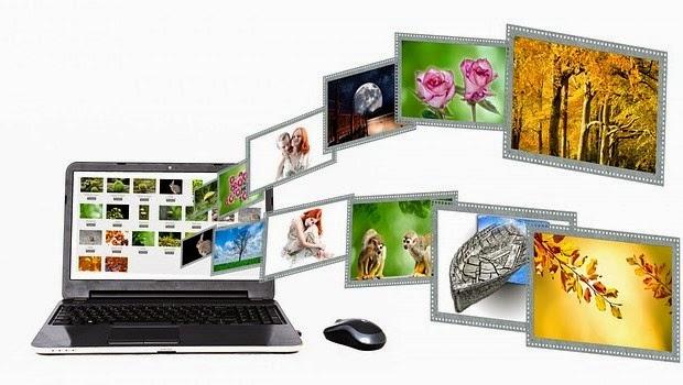 27 ottimi siti per trovare immagini e grafica senza copyright