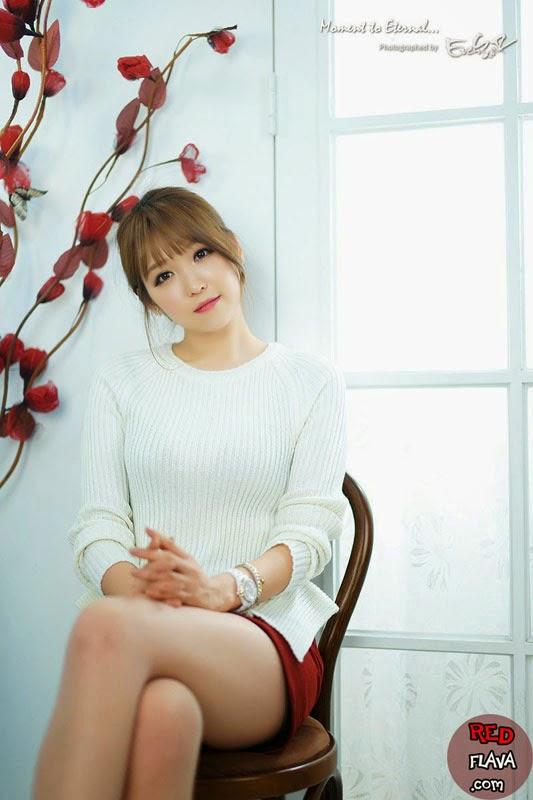 Lee Eun-hye photo 004