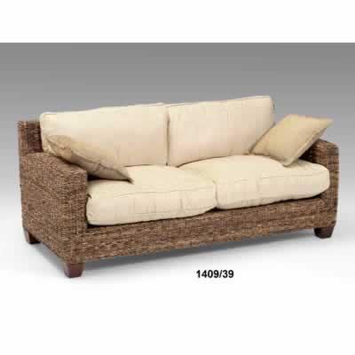 S tio bela vista como transformar sua cama num sof for Sofas pequenos baratos