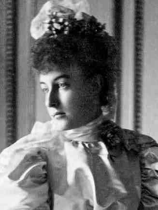 Princesse Hélène d'Orléans-duchesse d'Aoste-Maison de Savoie-
