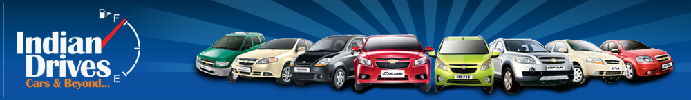New Car Reviews, New Car prices, New Cars in India, Used Cars for sale in India - IndianDrives