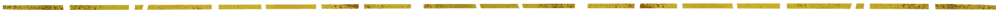 El cuerno de Amaltea
