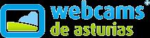 Webcam de los Jardinillos de Navia