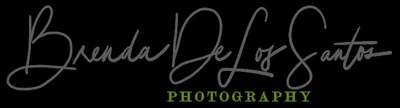 Brenda De Los Santos Photography