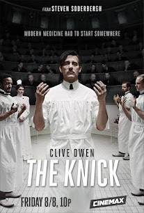 The Knick - T1