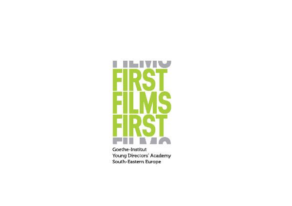 First film first