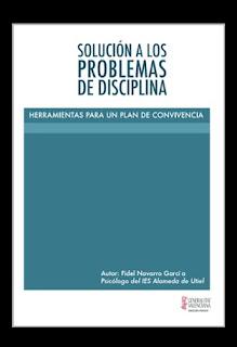 http://www.cece.gva.es/eva/docs/convivencia/manual_soprodis.pdf