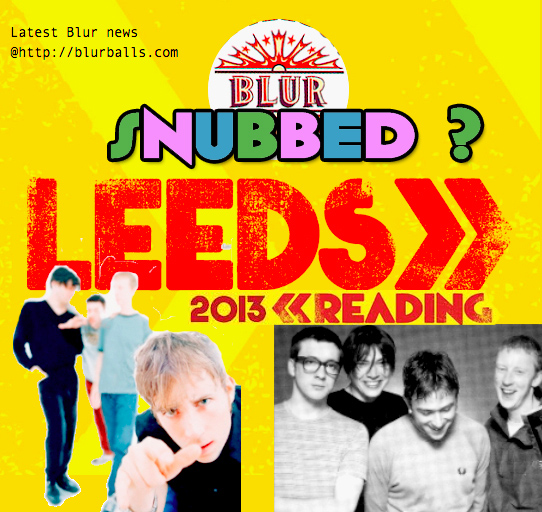 reading leeds, biffy clyro reading leeds, fall out boy reading, leeds foals, eminem reading leeds, blur reading leeds 2013