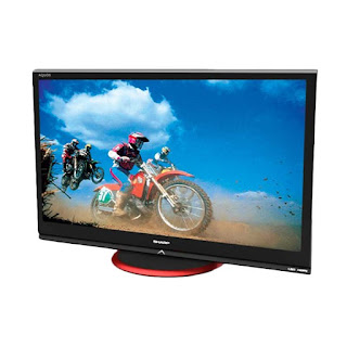 harga tv led sharp