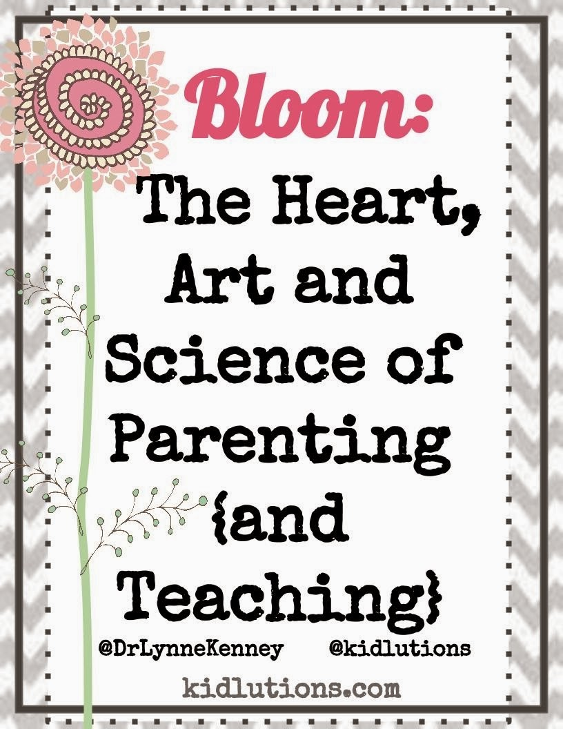 teaching both art and science Language arts and science, and language arts and social studies, but did not see   teaching science, i wanted to explore the opportunities an interdisciplinary.