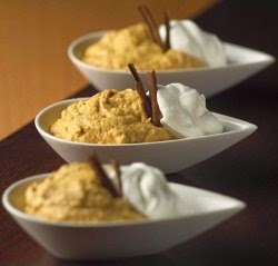 http://www.recipelion.com/Thanksgiving-Recipes/No-Fuss-Sweet-Potato-Pumpkin-Mousse