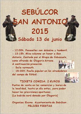 San-Antonio-2015