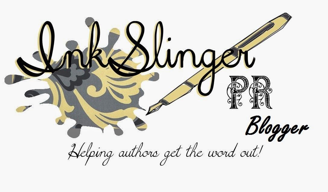 Proud InkSlinger