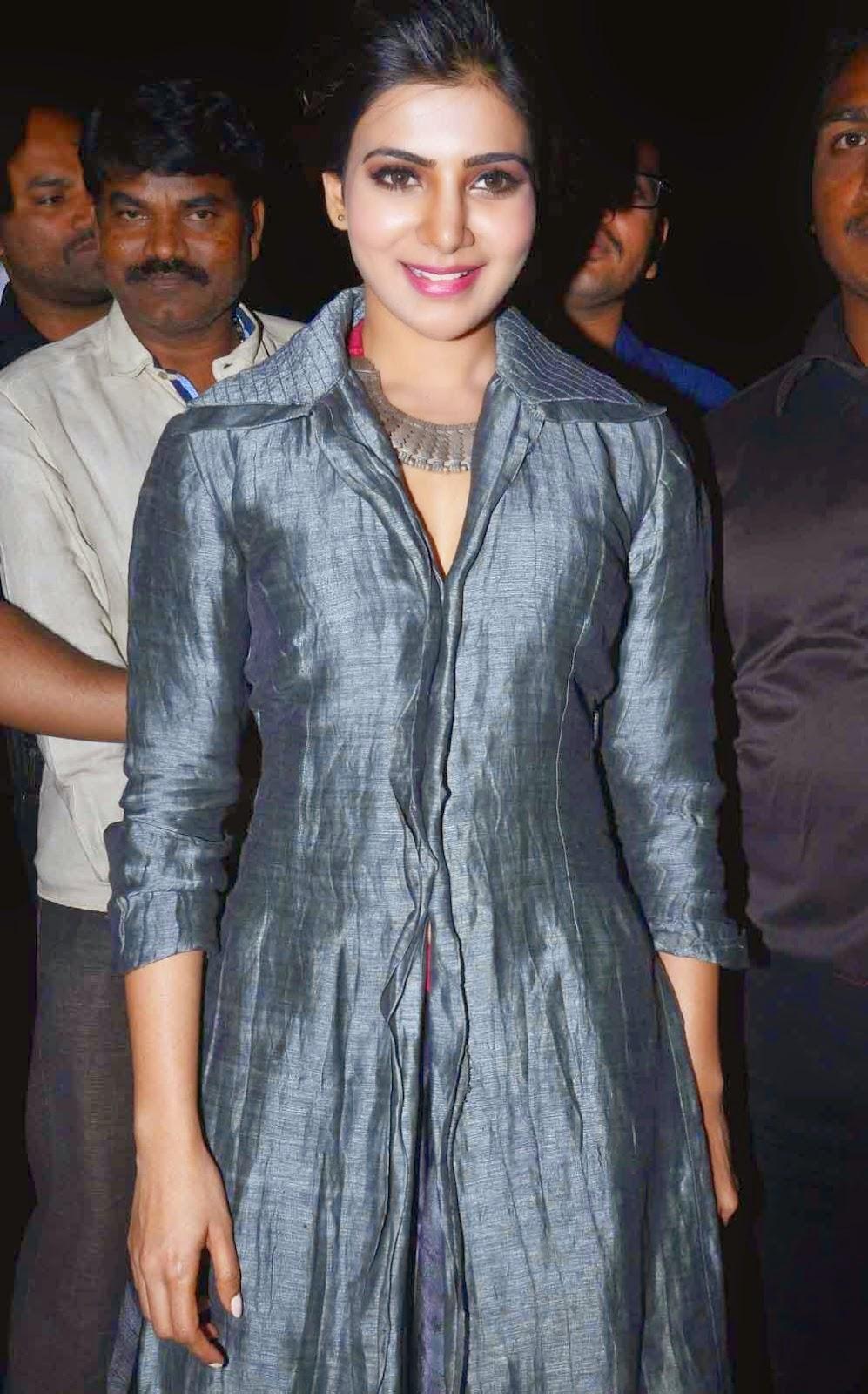 Hd Video Songs Download Samantha Latest Stills At Rajendra Prasad