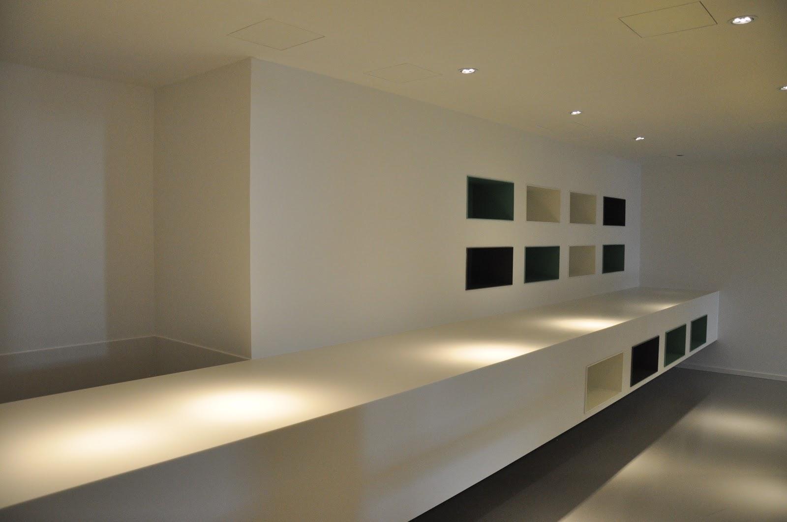 Frederiks Interieurs: Spaces Den Haag