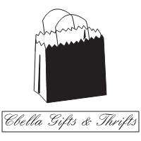 The Thrifty Gifts Blog