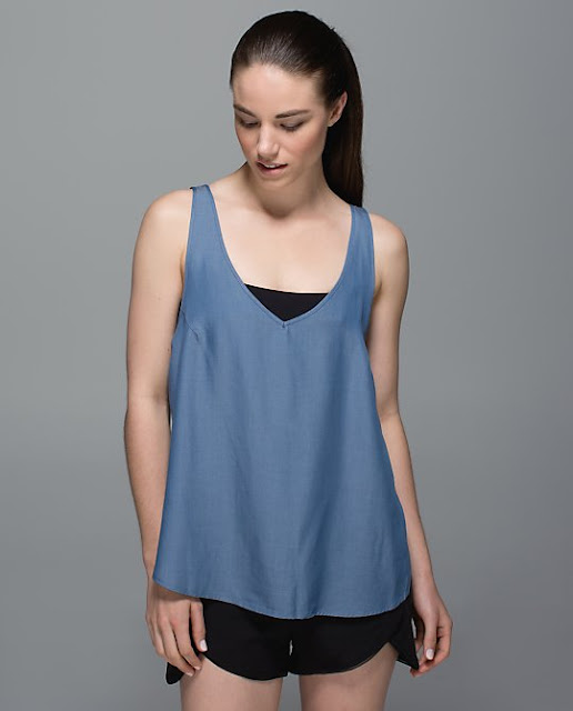 lululemon-soft-summer-tank