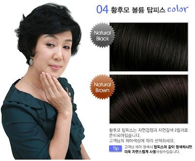 Hair Wig, Hair Wigs, Hair Wig Beauty Supply