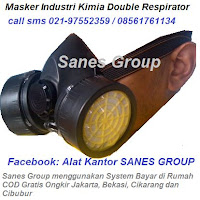 http://labklinik.blogspot.co.id/2013/03/masker-industri-kimia-double-respirator.html