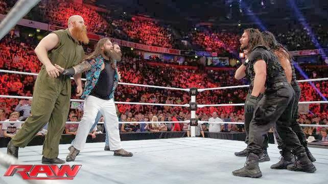 مشاهدة عرض الرو الاخير WWE Raw 12/11/2013 مترجم يوتيوب بدون تحميل اون لاين