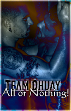 Team Qhuay