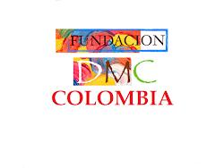 VOLVER A FUNDACION DMC Colombia