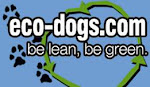 Visit eco-dogs.com store today!