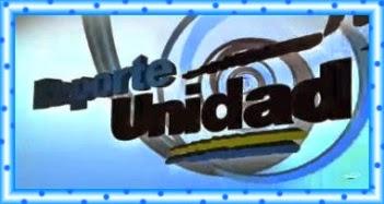 REPORTE UNIDAD JUEVES 07ENE16