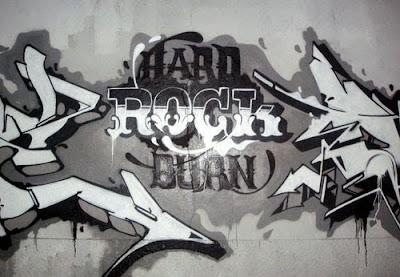 Graffiti Walls, Graffiti, graffiti design, http://graffityartamazing.blogspot.com/