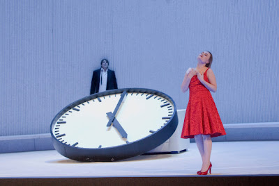 dessay traviata hd review Natalie dessay in 'la traviata' at the met - the new york times apr 11, 2012 music   music review 2012 review - the metropolitan opera hd broadcast.