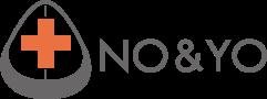 NO&YO Ambassador