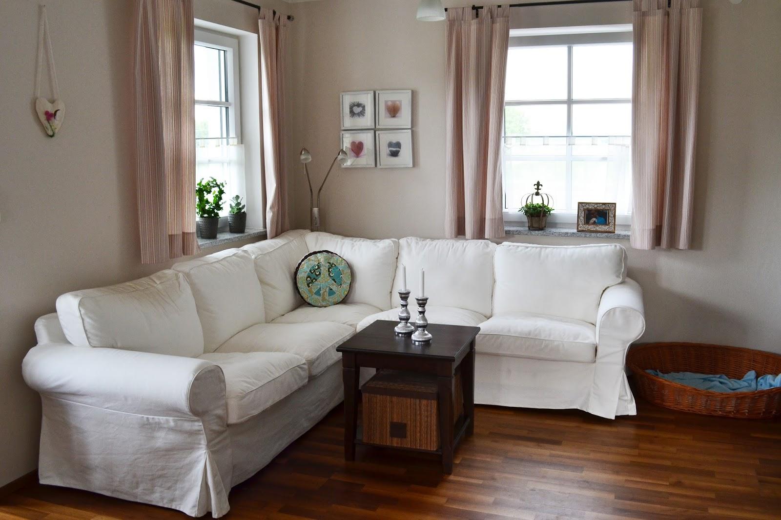 Evita creativ neues wohnzimmer gewinner - Neues wohnzimmer ...