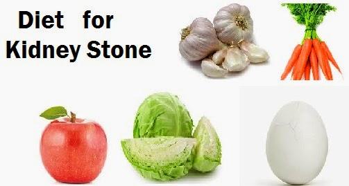 http://2.bp.blogspot.com/-VVM-U_14n5o/U6au1BZSqJI/AAAAAAAAI1c/H6bfKc-Og_o/s1600/diet+for+kidney.jpg