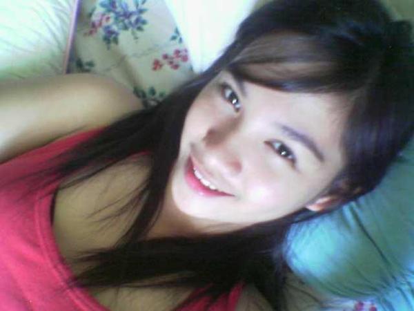 Wajah Cantik Gadis Belia Koleksi Foto Cewek Perawan Sexy Sensual