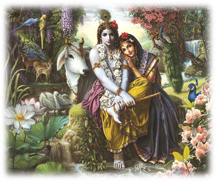 Images Of God Krishna And Radha. just as Lord Krishna does.