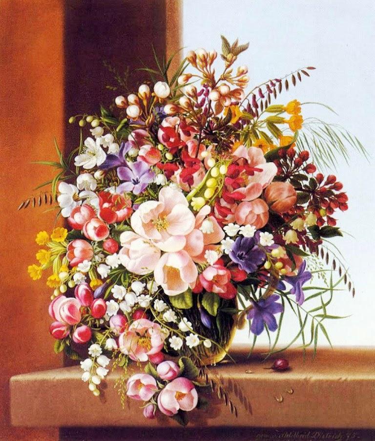 centros-florales