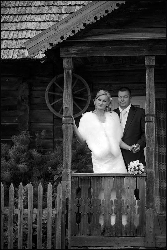 vestuvių fotosesija arklių muziejuje