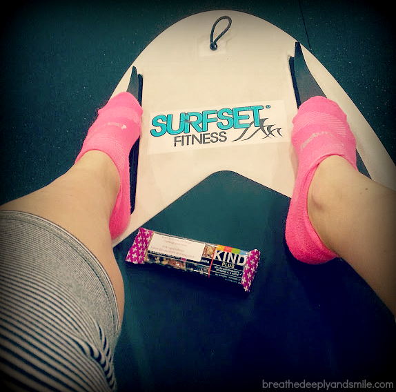 surfset-beachfit-baltimore1